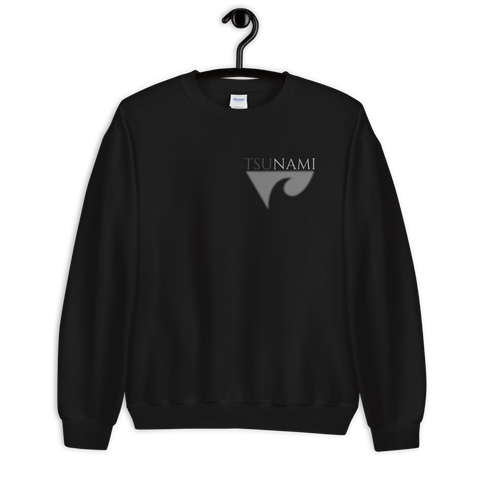 Signature NAMI Sweatshirt