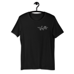 Signature VAYNE Dragonslayer T-Shirt
