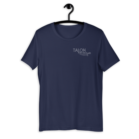 Signature TALON T-Shirt