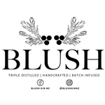 Blush Gin Limited