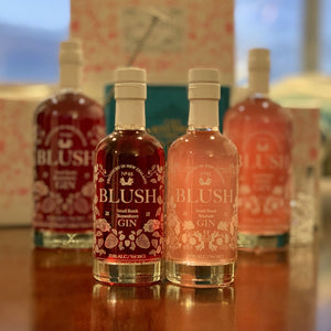 Baby Blush Two Bottle Taster