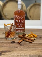 Load image into Gallery viewer, Vintage Hot Toddy Gin, Very Limited!
