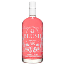 Load image into Gallery viewer, Blush Rhubarb Gin 700ml