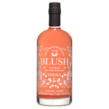Load image into Gallery viewer, Blush Bush Honey Vodka