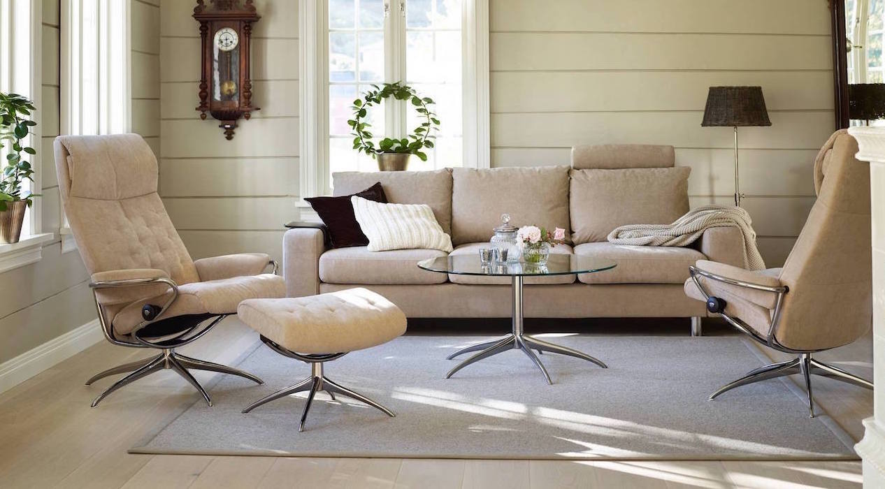 Style And Comfort Style And Comfort Furniture