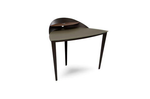 Buy the Elite Alcove Desk in Stuart Florida.
