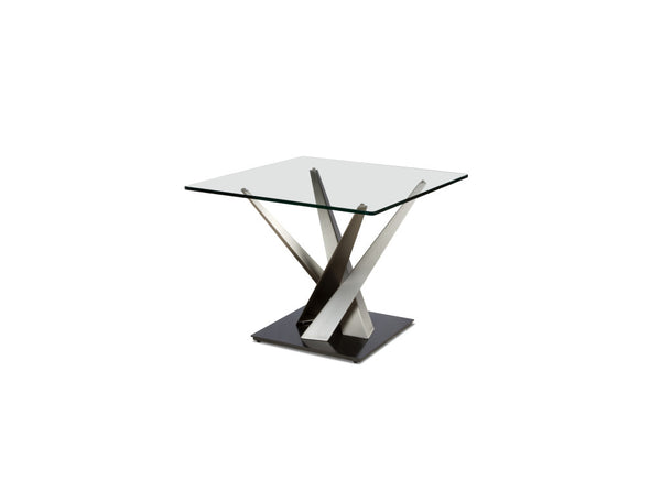 Buy the Elite Crystal End Table in Stuart Florida.