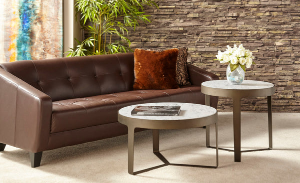 Buy the Elite Thea Occasional Table in Stuart Florida.