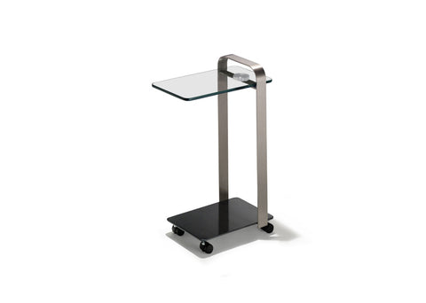 Buy the Elite Deco End Table in Stuart Florida.