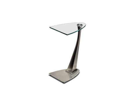 Buy the Elite Iris End Table in Stuart Florida.