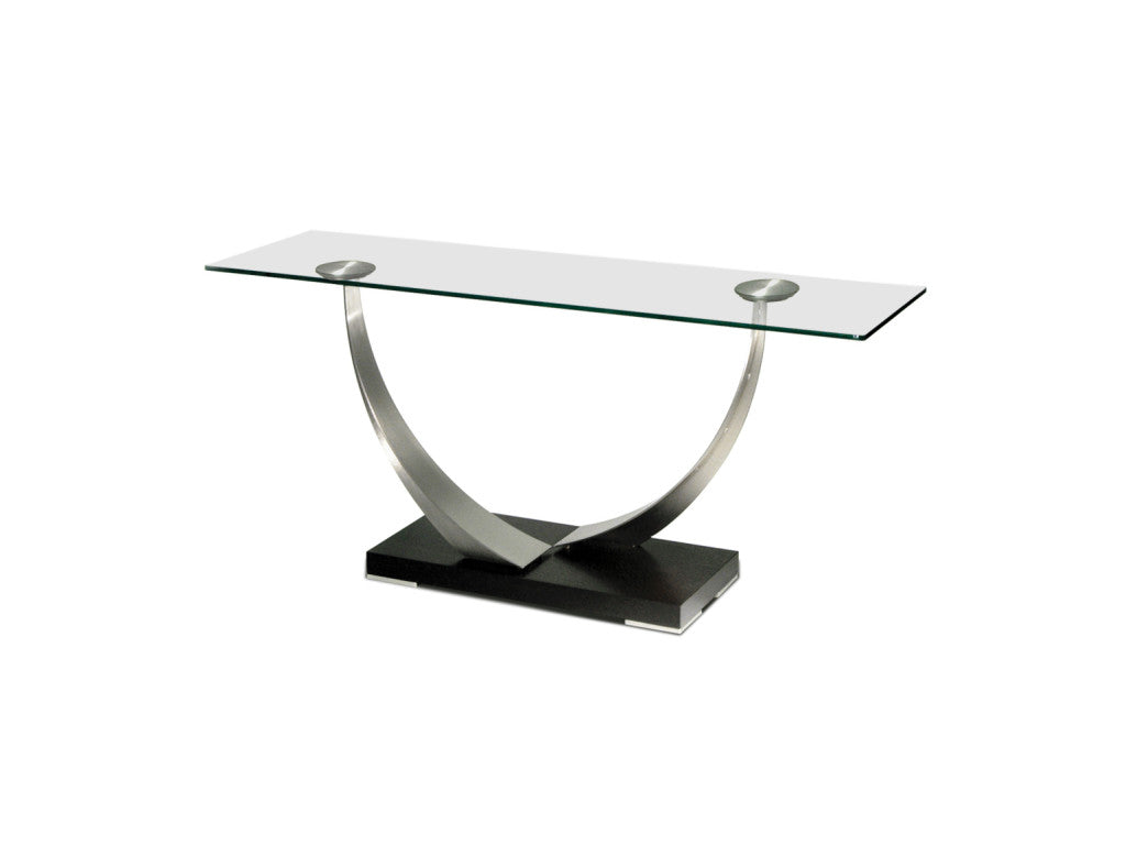 Buy the Elite Tangent Console Table in Stuart Florida.