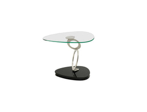 Buy the Elite Fusion end table in Stuart Florida.