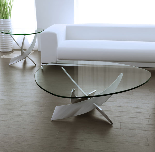 Buy the Elite Reef end table in Stuart Florida.