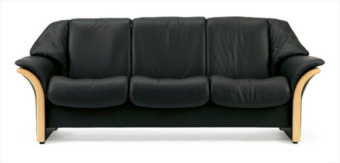 Buy Stressless Eldorado sofas in Stuart, Florida