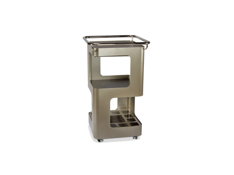 Buy the Elite Uptown Mini Bar in Stuart Florida.