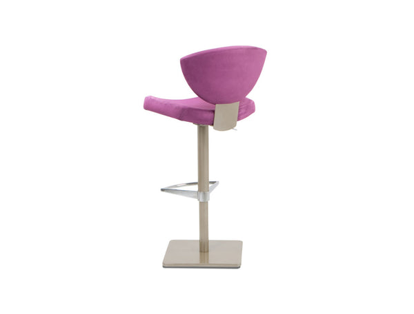 Buy the Elite Bliss swivel stool in Stuart, Florida.