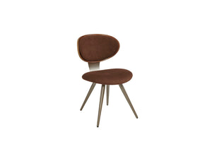 Buy the Elite Vera Dining chair in Stuart Florida.