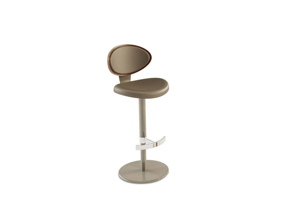 Buy Vero Barstool in Stuart Florida.