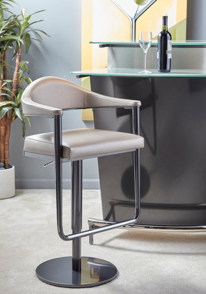 Buy Elite Tiffany Swivel Stool in Stuart Florida.