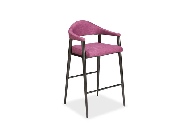 Buy Elite Tiffany Bar & Counter Stool in Stuart Florida.
