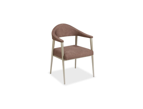 Buy Elite Tiffany Dining Chair in Stuart Florida.