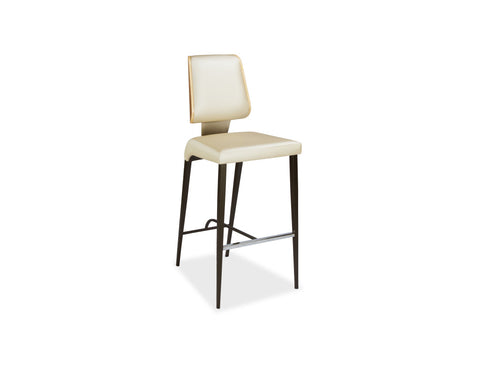 Buy Magnum Counter & Bar Stool in Stuart, Florida.