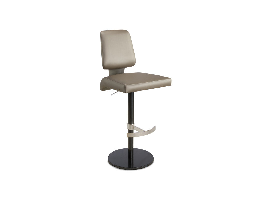 Buy Elite Magnum Swivel Stool in Stuart, Florida.