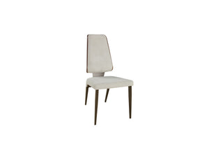 Buy Elite Magnum dining chair in Stuart, Florida.