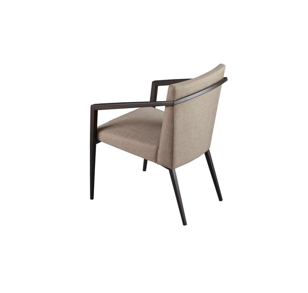Soho Dining Chair
