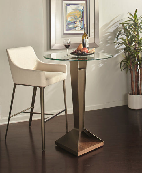 Buy Dunbar Counter & Bar Stool in Stuart Florida.