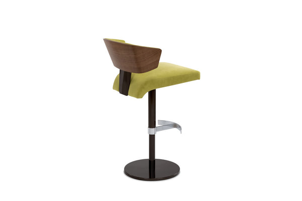 Buy Elite Costa Stool Stuart Florida.