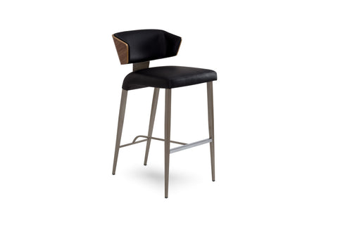 Buy Elite Costa Counter Stool Stuart Florida.
