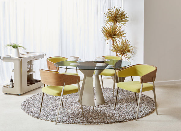Buy the Aria counter stool in Stuart Florida.
