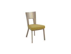 Buy the Regal Bistro Dining Chair in Stuart, Florida.