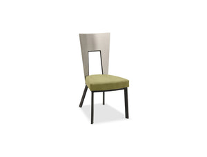 Buy the Regal Dining Chair in Stuart, Florida.