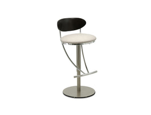 Buy the Nova Swivel Stool in Stuart, Florida.