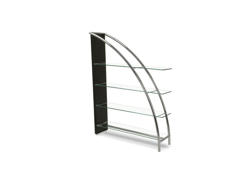 Buy the Elite Arches Bookshelf in Stuart Florida.