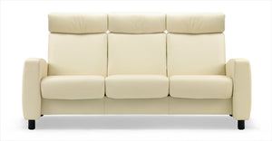 Arion Sofa & Sectional Group