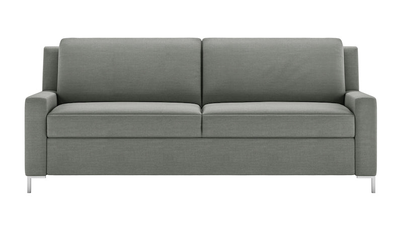 Buy American Leather Bryson sofas in Stuart, Florida.