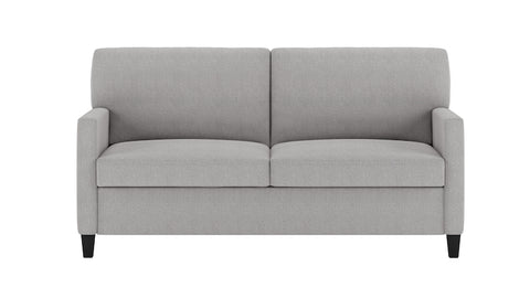 Buy American Leather Conley sofas in Stuart, Florida.