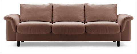 Buy Stressless e300 sofas and sectionals in Stuart, Florida.