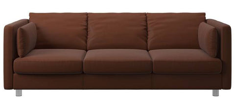 Buy Stressless e400 sofas and sectionals in Stuart, Florida.
