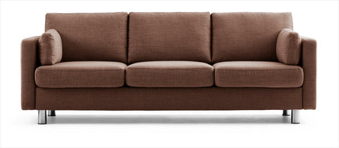 Buy Stressless e600 sofas and sectionals in Stuart, Florida.