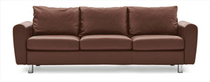 Buy Stressless e700 sofas and sectionals in Stuart, Florida.