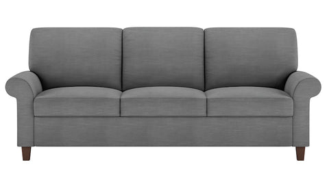 Buy American Leather Gibbs sofas in Stuart, Florida.