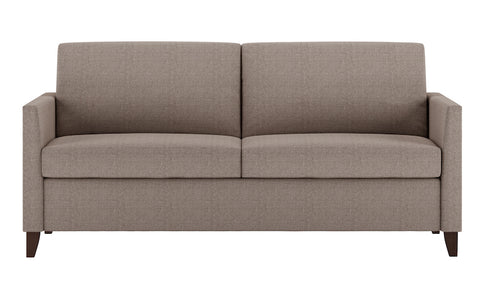 Buy American Leather Harris sofas in Stuart, Florida.