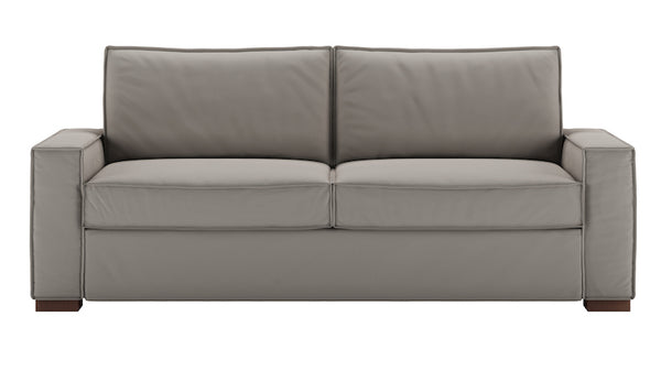 Buy American Leather Madded sofas in Stuart, Florida.