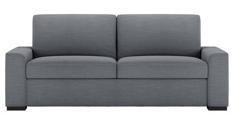 Buy American Leather Olson sofas in Stuart, Florida.
