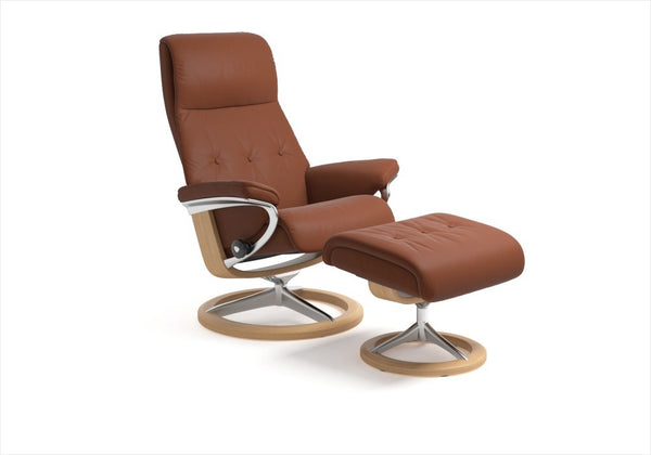 Buy Stressless Sky recliner chair in Stuart, Florida.