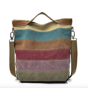 Aussie Dion™ Hand Bag  -   -  Hand Bags  - SNS Outlet